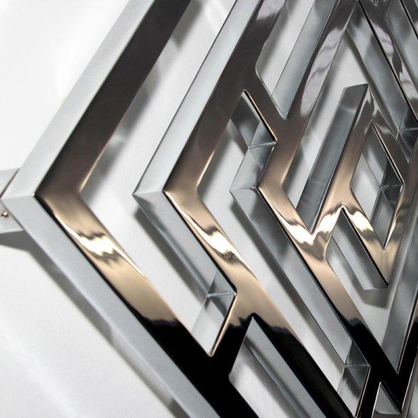 Дизайн радiатор Radox BROC – styleradiators.com.ua