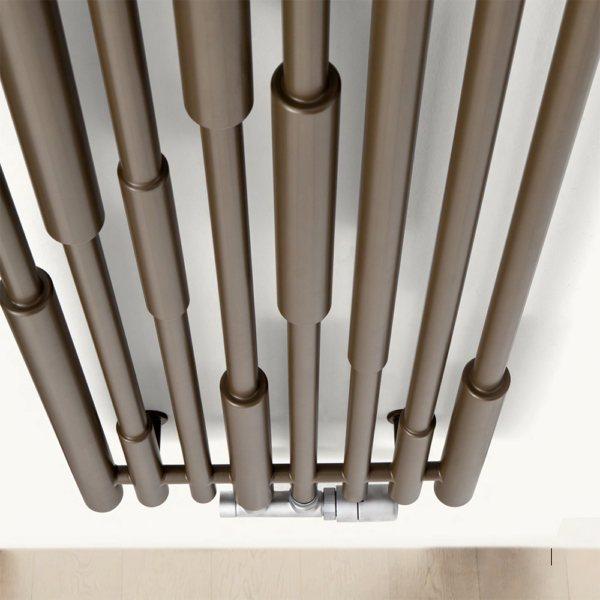 Дизайн радiатор Terma CANE – styleradiators.com.ua