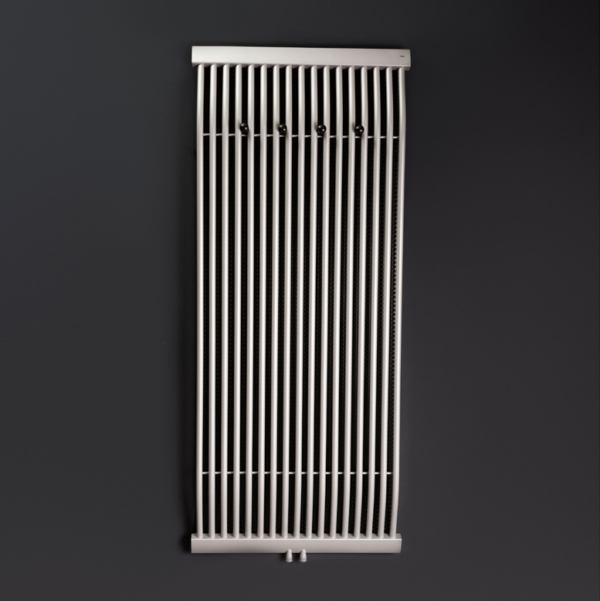 Дизайн радiатор Enix CAPRI – styleradiators.com.ua