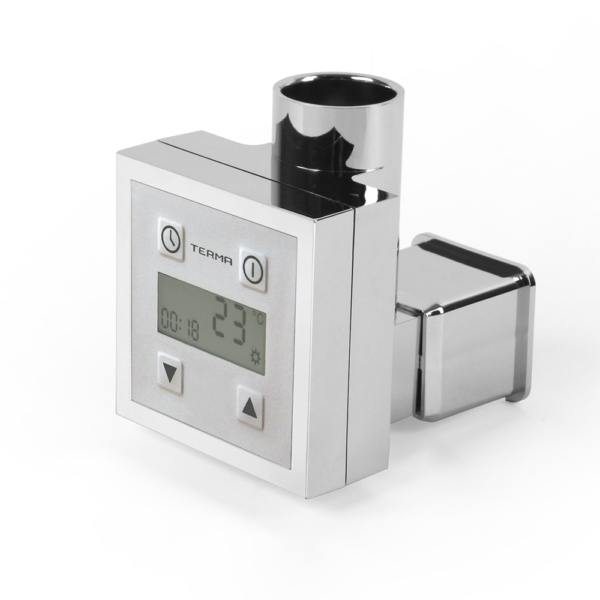 Блок керування TERMA KTX-3 – styleradiators.com.ua