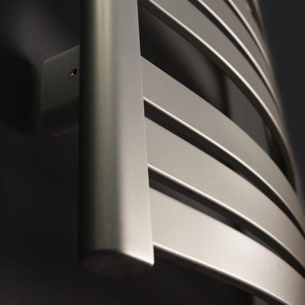 Рушникосушка Enix LAMELO – styleradiators.com.ua