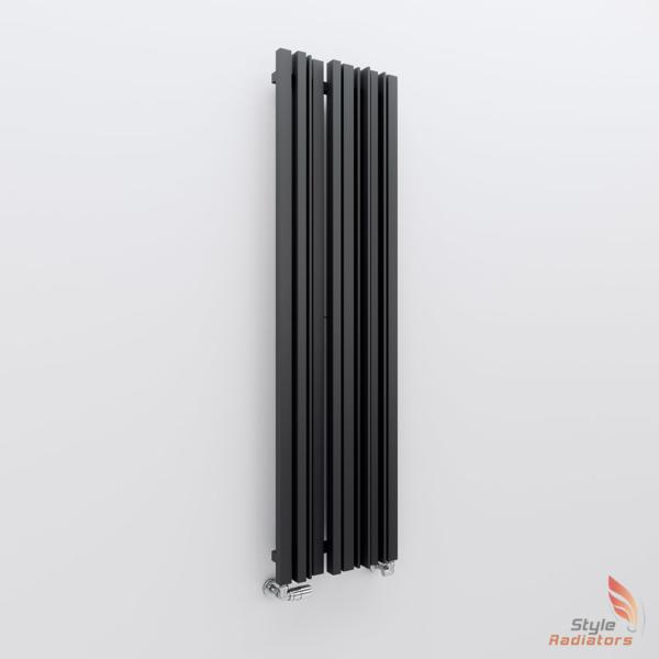 Дизайн радiатор Terma SHERWOOD V – styleradiators.com.ua