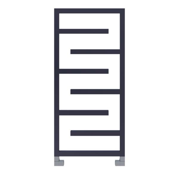 Рушникосушка Radox AZTEC – styleradiators.com.ua