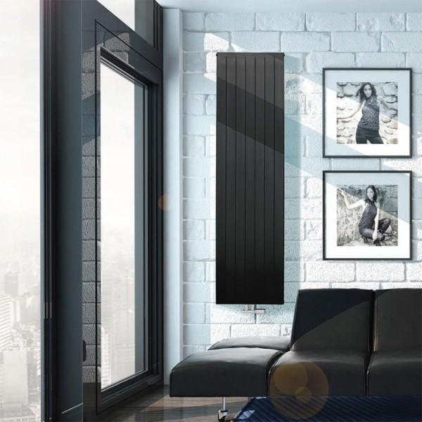 Дизайн радiатор Radox NOVA – styleradiators.com.ua