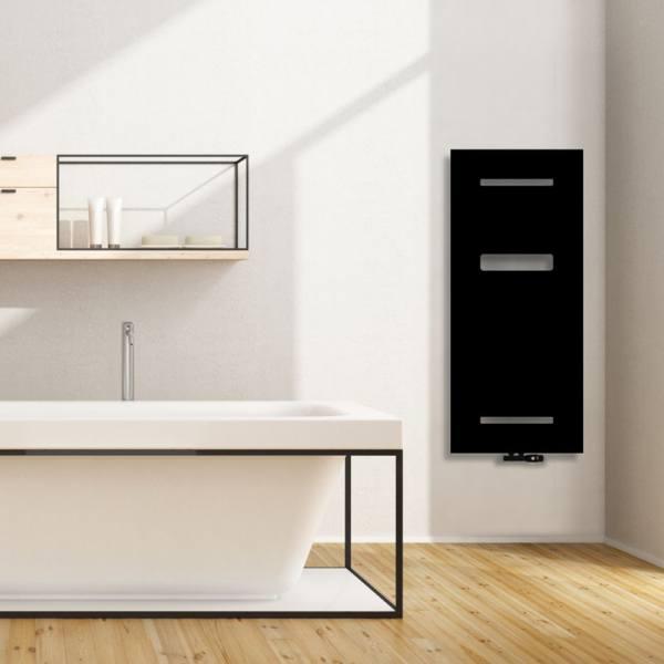 Дизайн радiатор Sisi – styleradiators.com.ua