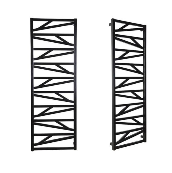 Рушникосушка Instal Projekt TRICK – styleradiators.com.ua