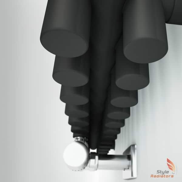 Дизайн радiатор Terma TUNE VWD – styleradiators.com.ua