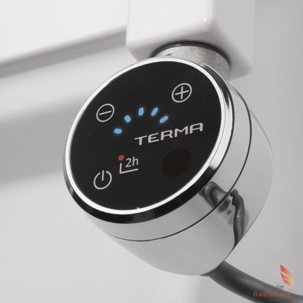 Електричний тен TERMA MOA-IR – styleradiators.com.ua
