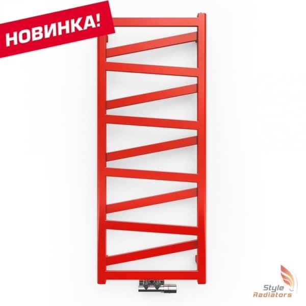 Рушникосушка Terma VIPERA – styleradiators.com.ua